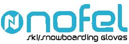 Nofel Pro