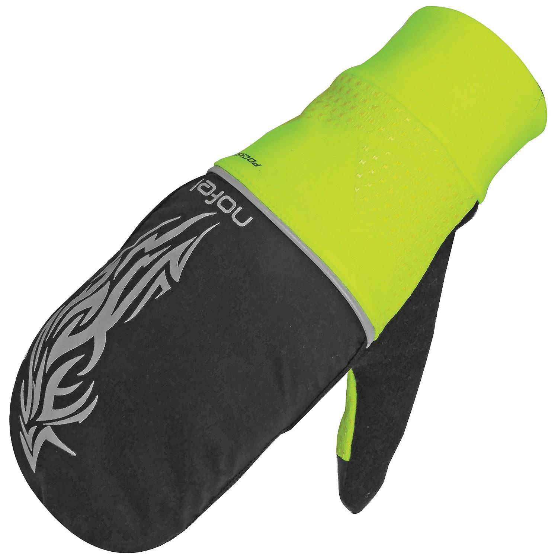 Nofel Wow Gloves